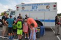 National Night Out 2017-10