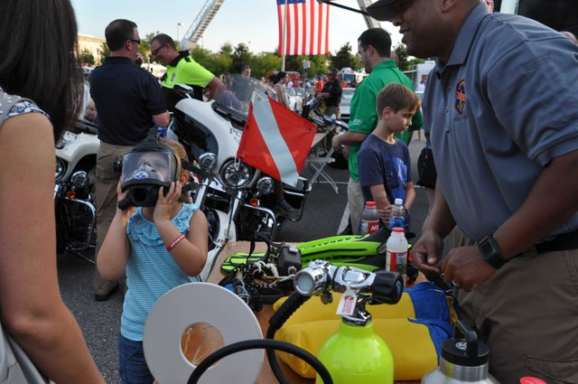 National Night Out 2017-11