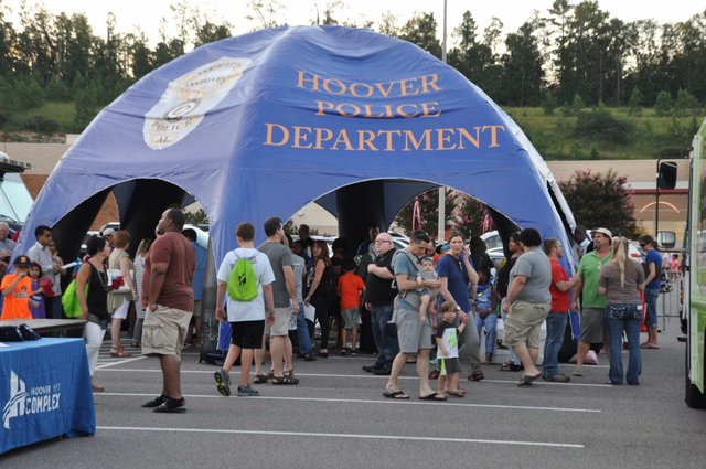 National Night Out 2017-20