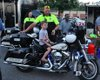 National Night Out 2017-27
