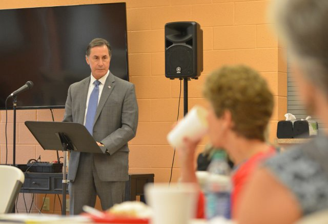Aug. 2 Shelby County Clerks Association - 3.jpg