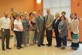 Aug. 2 Shelby County Clerks Association - 4.jpg