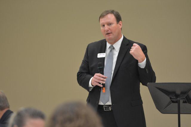 South Shelby Chamber of Commerce - Aug. 3.jpg