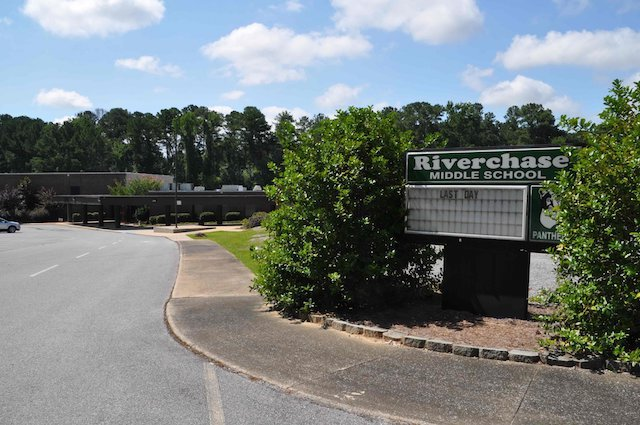 Riverchase Middle School July 2017.jpg