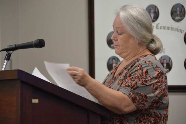 Shelby County Commission - Aug. 14 - 1.jpg