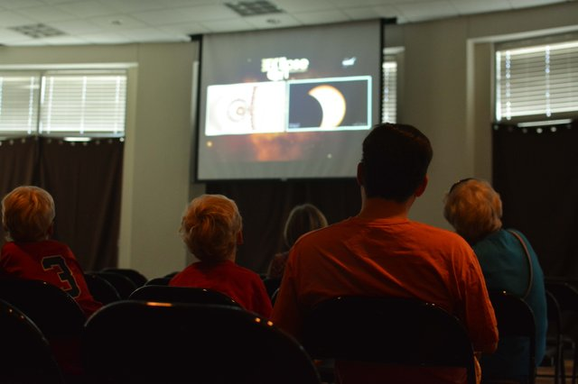 North Shelby Library solar eclipse-14.jpg