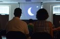 North Shelby Library solar eclipse-15.jpg