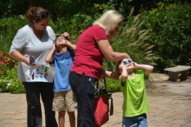 North Shelby Library solar eclipse-16.jpg