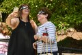 North Shelby Library solar eclipse-3.jpg