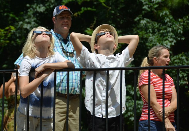 North Shelby Library solar eclipse-4.jpg