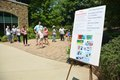 North Shelby Library solar eclipse-9.jpg
