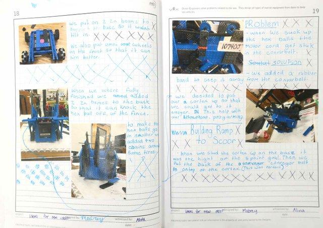 280-COVER---OMMS-Robotics7.jpg