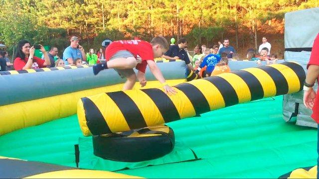 280-EVENTS-Mt-Laurel-Ren-Faire.jpg