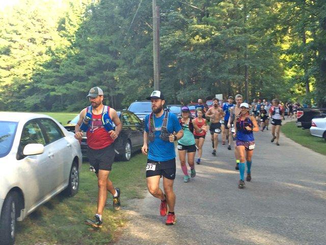 280-EVENTS-Oak-Mountain-Stage-Race_2335.jpg