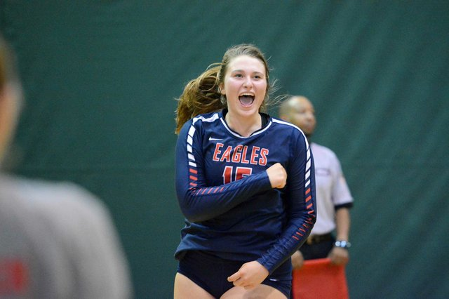 280-SPORTS-OakMountain-Volleyball-Preview-TorieDenkers2.jpg
