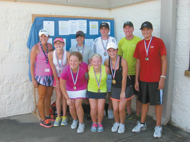 0912 Inverness Tennis State Champs