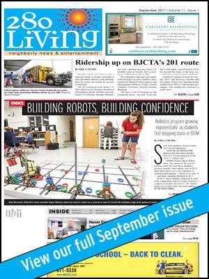 See our full September issue