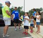 Chelsea Back to School Bash-9.jpg