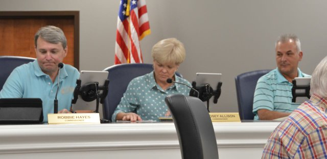 Shelby County Commission Aug. 28 - 1.jpg