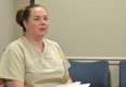 Shelby County Commission Aug. 28 - 2.jpg