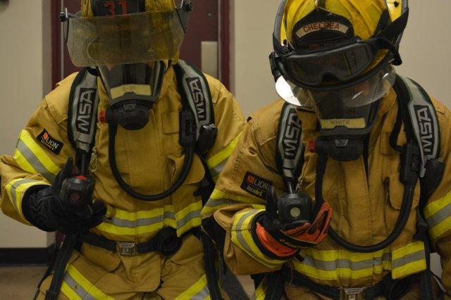 Chelsea Fire Department - 5.jpg
