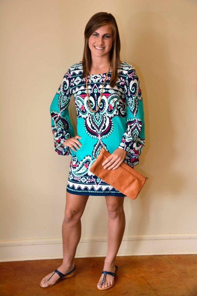 0714 back to school fashion