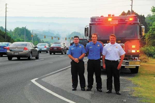 280-COVER-280-Emergency-Vehicles-1.jpg