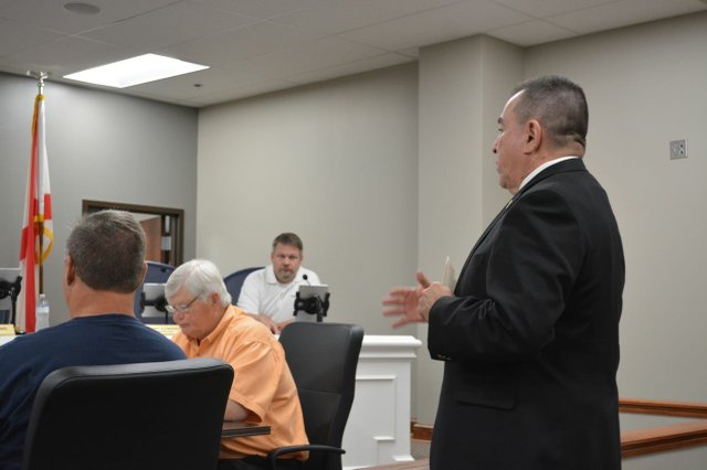 Shelby County Commission - Sept. 11 - 1.jpg
