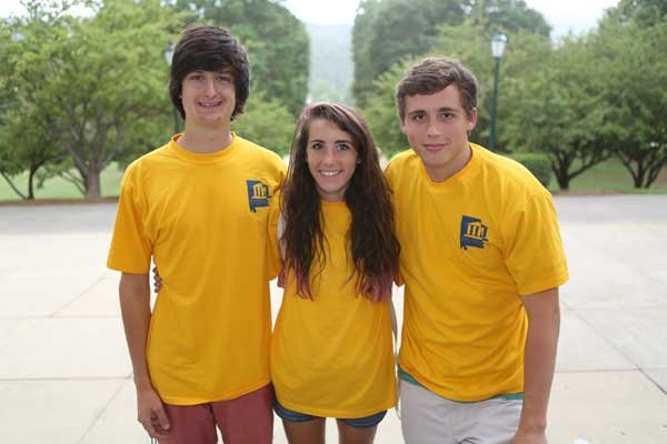 0814 Alabama Governor's School