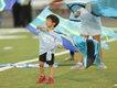 Hoover Football Spain Park Football