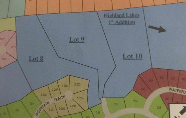 Highland Lakes.jpg
