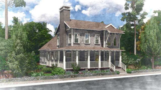Southern Living Inspired Home - 1.jpg
