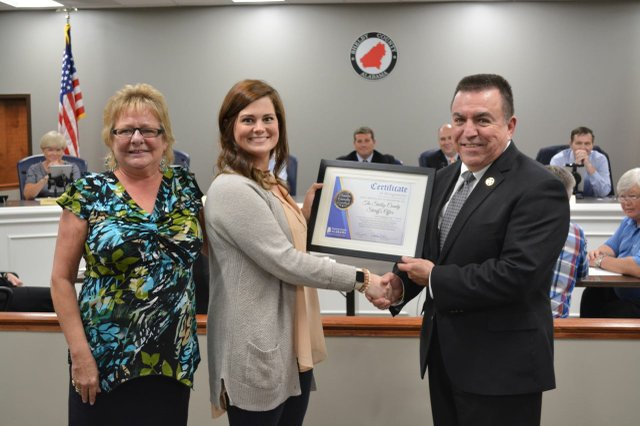 Shelby County Commission - Sept. 25 - 1.jpg