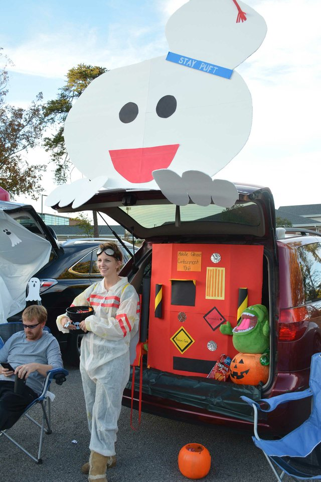 280-EVENT---trunk-or-treat.jpg