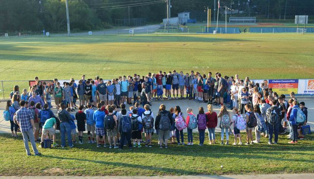 See You at the Pole 2017-2.jpg