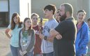 See You at the Pole 2017-6.jpg