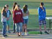 See You at the Pole 2017-7.jpg