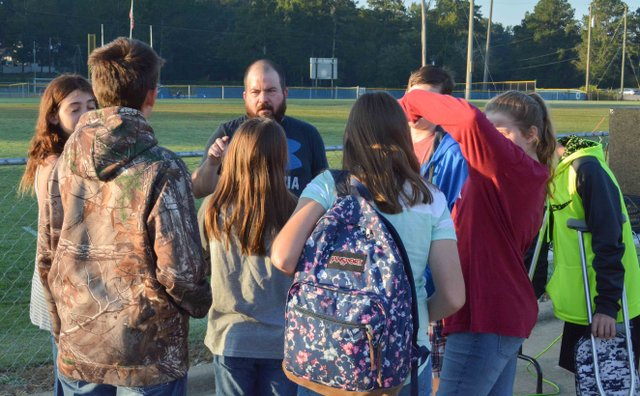 See You at the Pole 2017-8.jpg