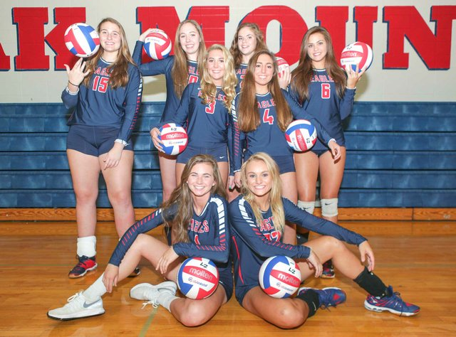 280-C-COVER-OMHS-Volleyball-1.jpg