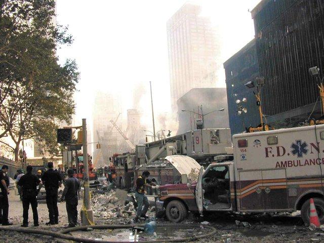 Sept.11