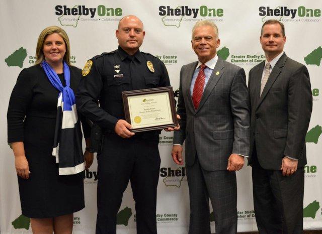 Greater Shelby Chamber - Sept. 27 - 1.jpg