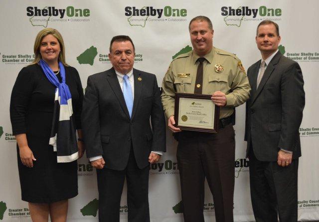 Greater Shelby Chamber - Sept. 27 - 2.jpg