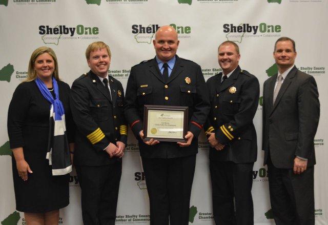 Greater Shelby Chamber - Sept. 27 - 3.jpg