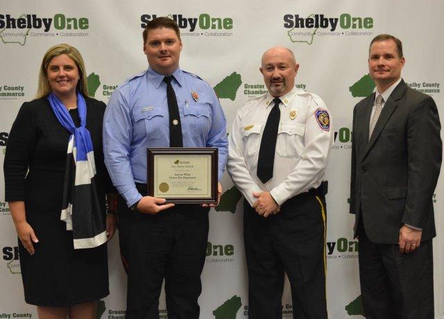 Greater Shelby Chamber - Sept. 27 - 4.jpg