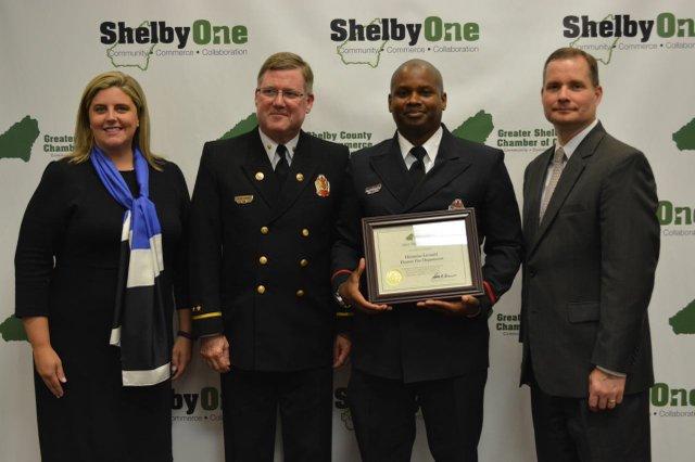 Greater Shelby Chamber - Sept. 27 - 5.jpg
