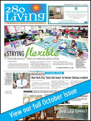 See our full October issue