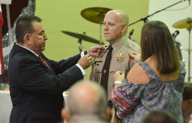 2017 Sheriff's Office Awards-10.jpg