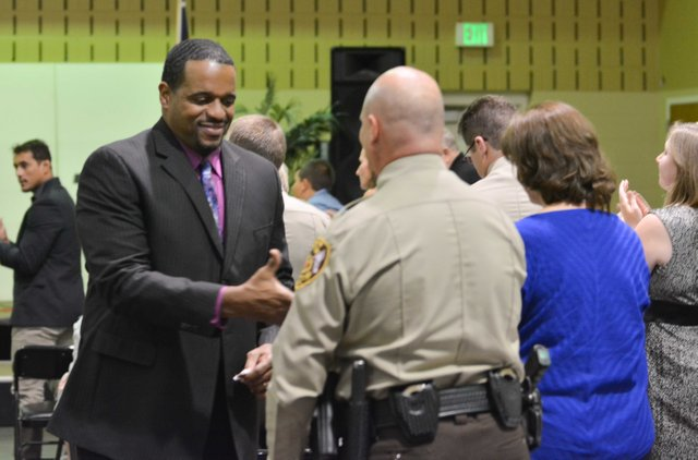 2017 Sheriff's Office Awards-12.jpg