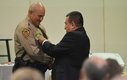 2017 Sheriff's Office Awards-13.jpg