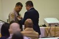2017 Sheriff's Office Awards-14.jpg